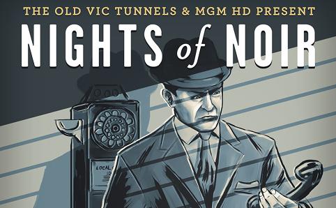 Neo Noir Noir And Neo-noir Classics