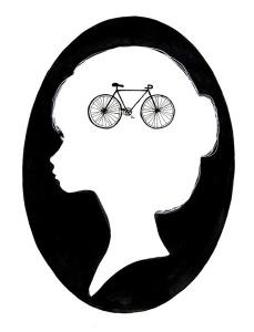 bikehead