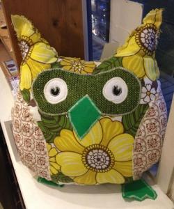 dd-large-owl1