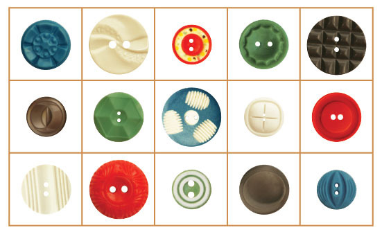 ec-button-magnet-set-a