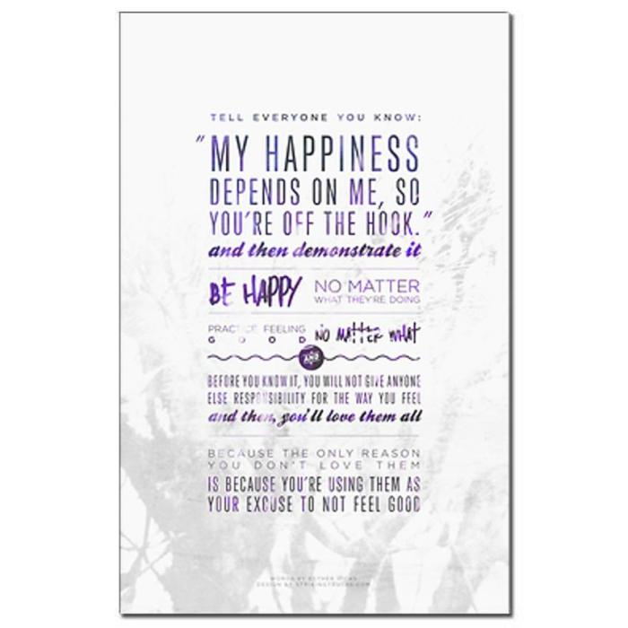 my_happiness_poster