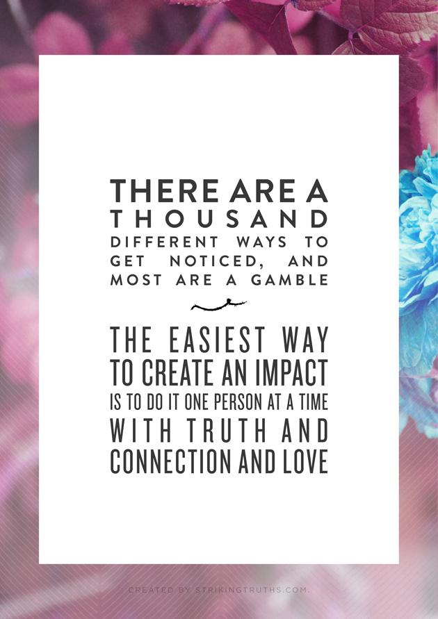 strikingtruths_how-to-create-an-impact