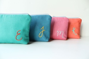 allisa-jacobs-embroidered-bags2
