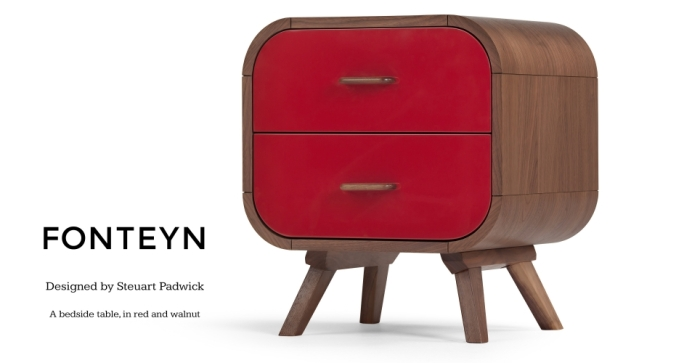 fonteyn_red_walnut_bedside