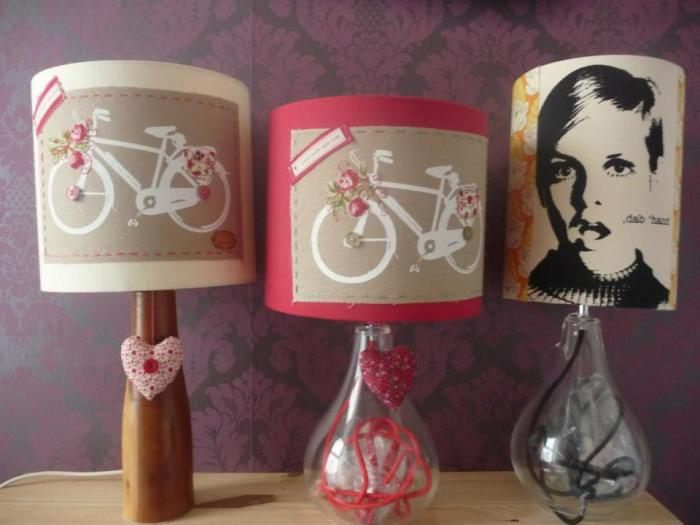 lamps blog