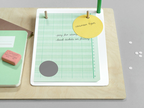 paperholder1