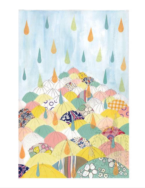 rainydayjessieschneider