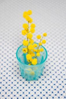 yflowers