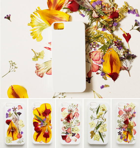 diy wood iphone case