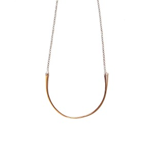 jlhoop_necklace
