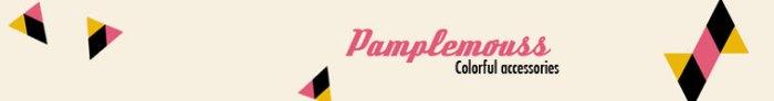 pamplemouss