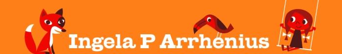 Ingela_P_Arrhenius_logo