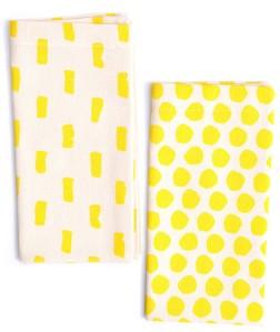 mixed_print_napkin_set_in_yellow_1_1024x1024