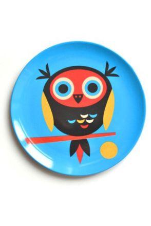 owlplate