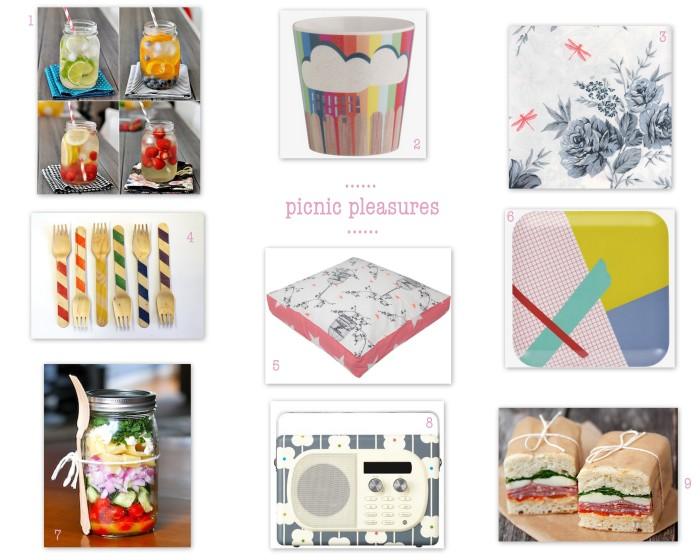 picnicpleasures