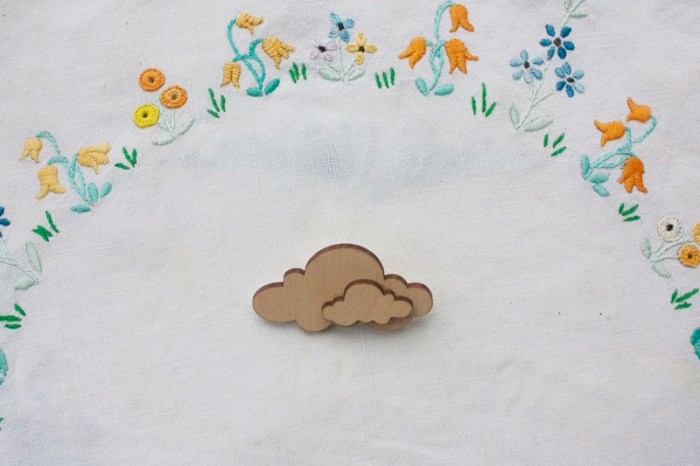 cloud_badge_small
