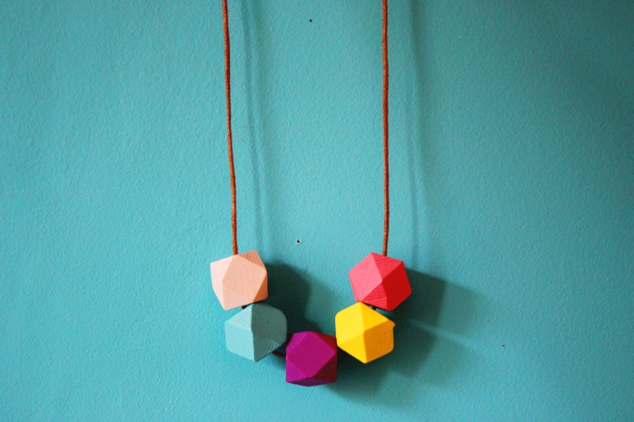 geo_necklace