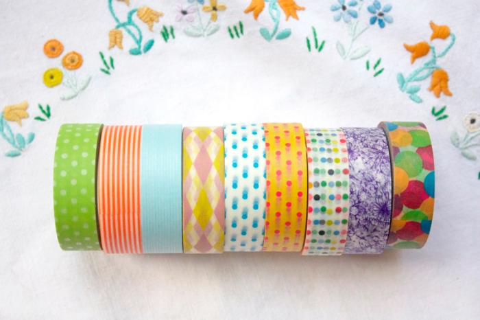 washi_set_one