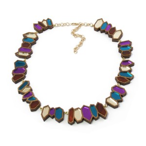 crystal_collar_-_purpleteal_large
