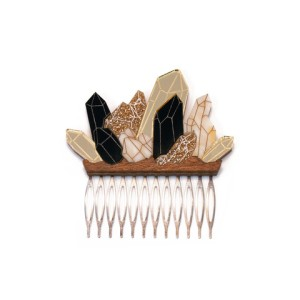 crystalcomb-black-web_large