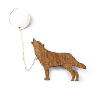 Wolf_and_Moon_Brooch_-_wood_large